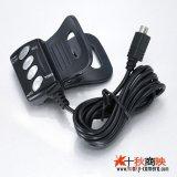 JJC製 SONY ソニー A/Vリモート端子対応 リモートコマンダー RM-AV2 互換品