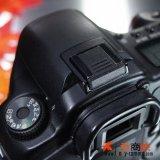 JJC製 接点保護、防湿防錆、酸化物防止用 ホットシューカバー (ニコン BS-1 互換品)