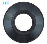 JJC製 SONY ソニー E PZ 16-50mm レンズ 専用 自動開閉式 オートレンズキャップ Z-CAP