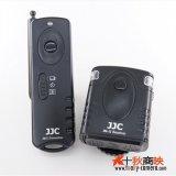 JJC製 ワイヤレスリモートコントローラー 富士フィルム RR-90 互換品 JM-R(II)
