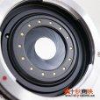 画像6: 絞り調整可能 キャノン Canon EOS EF / EF-Sレンズ→ソニー NEX カメラボディ Eマウントアダプター 新品 キャップセット付き