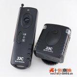 JJC製 ワイヤレスリモートコントローラー ソニー RM-VPR1 互換品 JM-F2(II)
