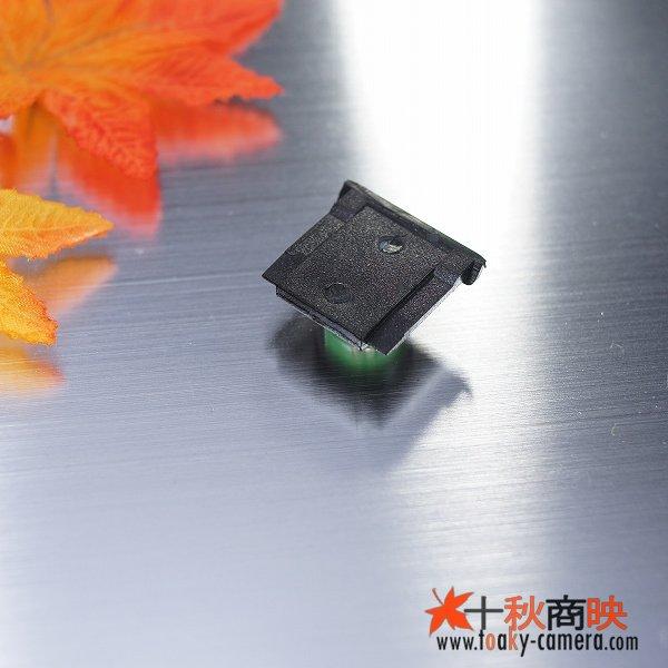 画像3: JJC製 最小サイズ1WAY 丸型 レベラー 水準器 (キャノン用)
