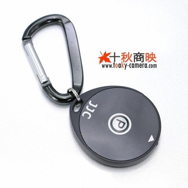 画像3: JJC製 ワイヤレス リモートコントロール ペンタックス E / F 互換品 C-P1