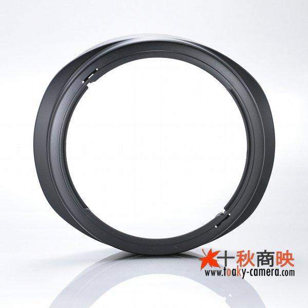 画像5: uWinKa製 キャノン レンズフード EW-88 互換品 EF16-35mm F2.8L II USM 対応
