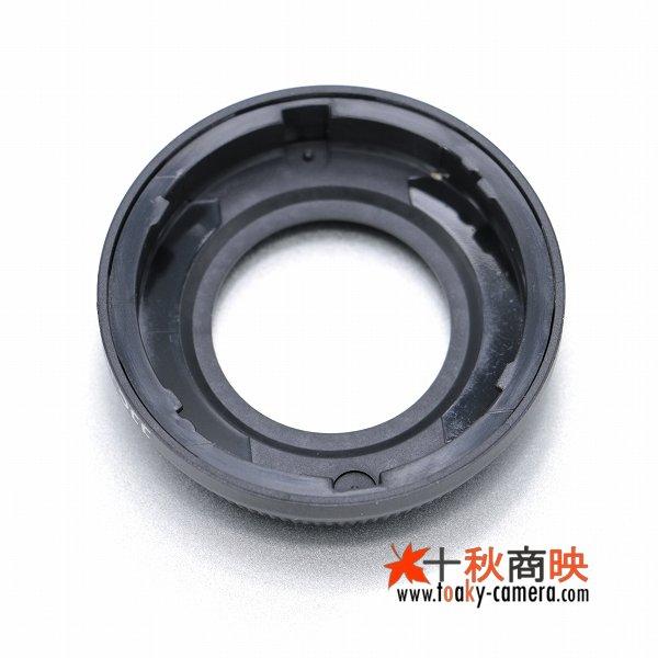 画像3: JJC製 ニコン1 Nikon 1 レンズフード HB-N104 互換品 18.5mm f1.8 用