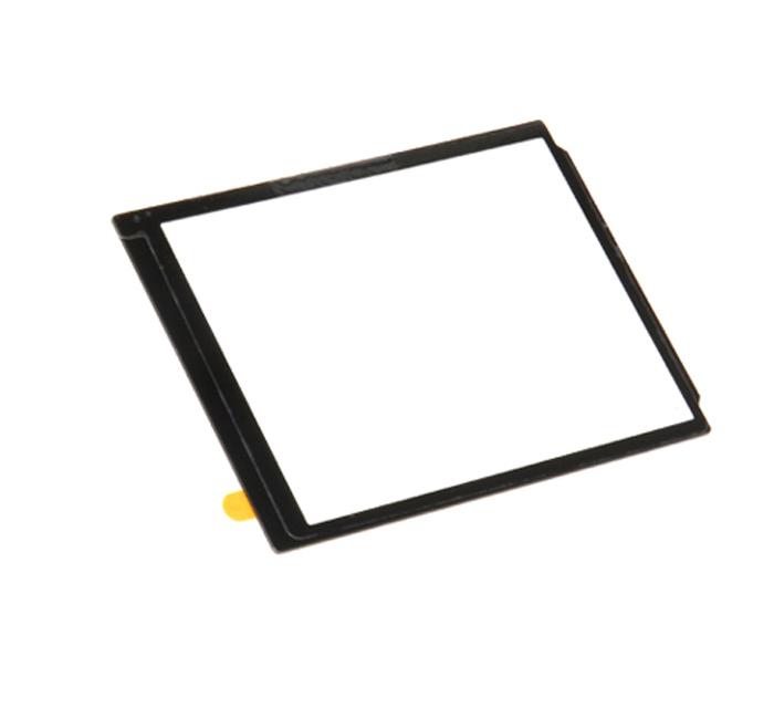 画像1: JJC製 SONY α99  SLT-A99V 専用 液晶保護セミハードシート PCK-LM14 互換品